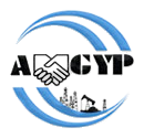 AMGYP.ORG / SITIO OFICIAL / ARGENTINA ///////////////