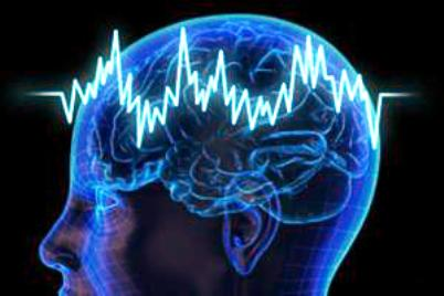 """""""¿Es posible proteger al cerebro del paso del tiempo?"""" y otras dudas sobre el deterioro cognitivo"""